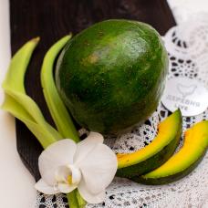 Авокадо сорт Маргарита , 500 гр.