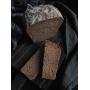 Ржаной хлеб из органической муки, 500 гр.