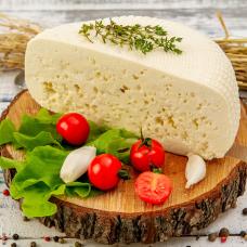Сыр Брынза, 250 гр.