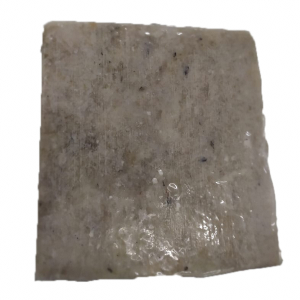 Фарш сиговых рыб, 0,5 кг.