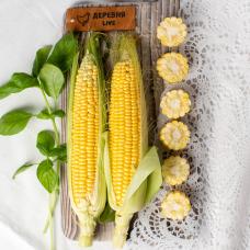 Кукуруза 1 шт.