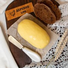 Масло сливочное, 250 гр.