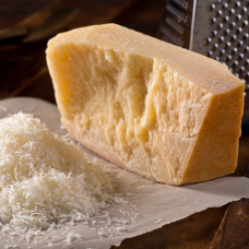 Сыр Пармезан, 200 гр.
