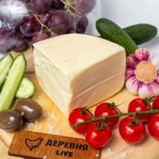 Сыр  сулугуни, 250 гр.