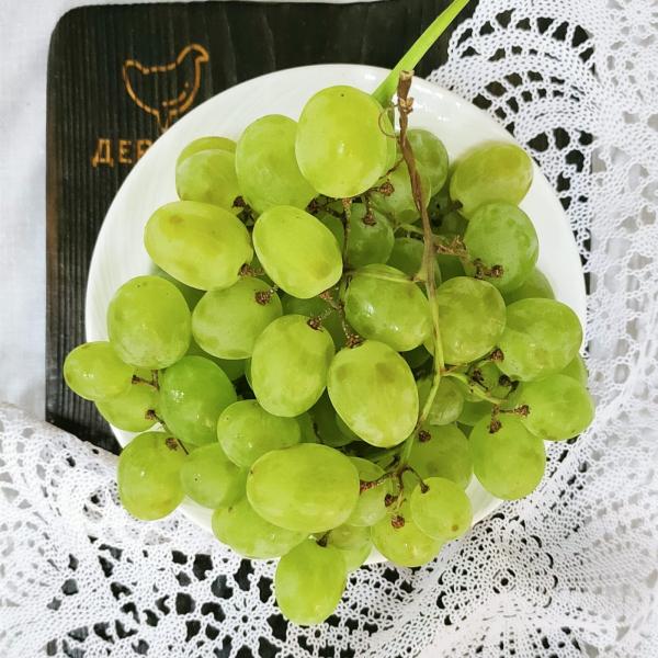 Виноград супер экстра, 0,5 кг