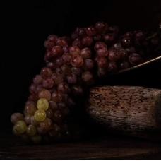Виноград кишмиш из Армении, 0,5 кг.