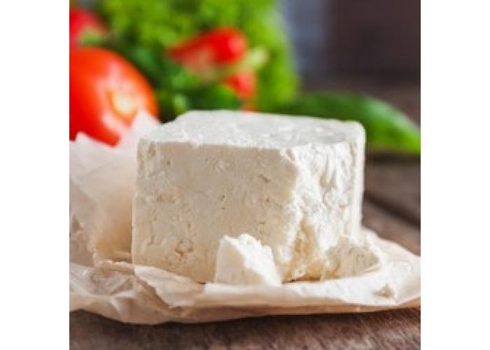 """Сыр """"Брынза по-итальянски"""", 400 гр."""