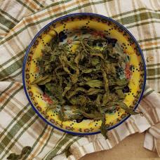 Иван-чай листовой Улун, 40 гр.