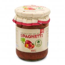 Соус для спагетти ЭКО 550г
