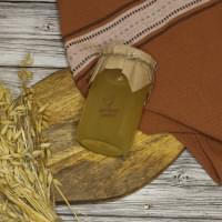 Мёд Акация горный натуральный, в стекле, 500 гр.