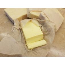 Масло сливочное, 200 гр.