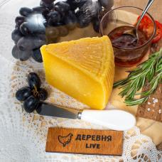 """Сыр """"Качотта"""" выдержанный, 250 гр."""