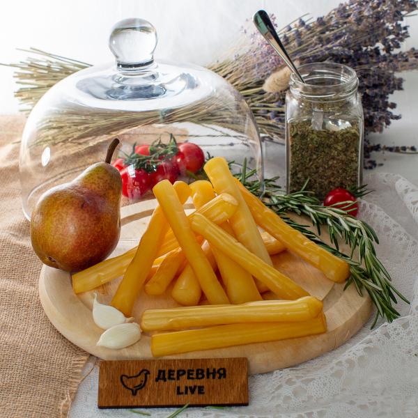 """Сыр """"Пальчотта"""", 250 гр."""