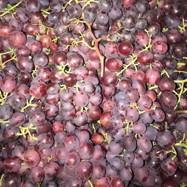 """Виноград """"Ника"""", 1 кг."""