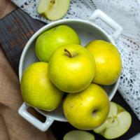 "Яблоки ""Голден"", 1 кг."