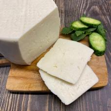 Сыр коровий Фамиль Фреско, 350 гр.